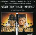 Merry Christmas, Mr. Lawrence 02