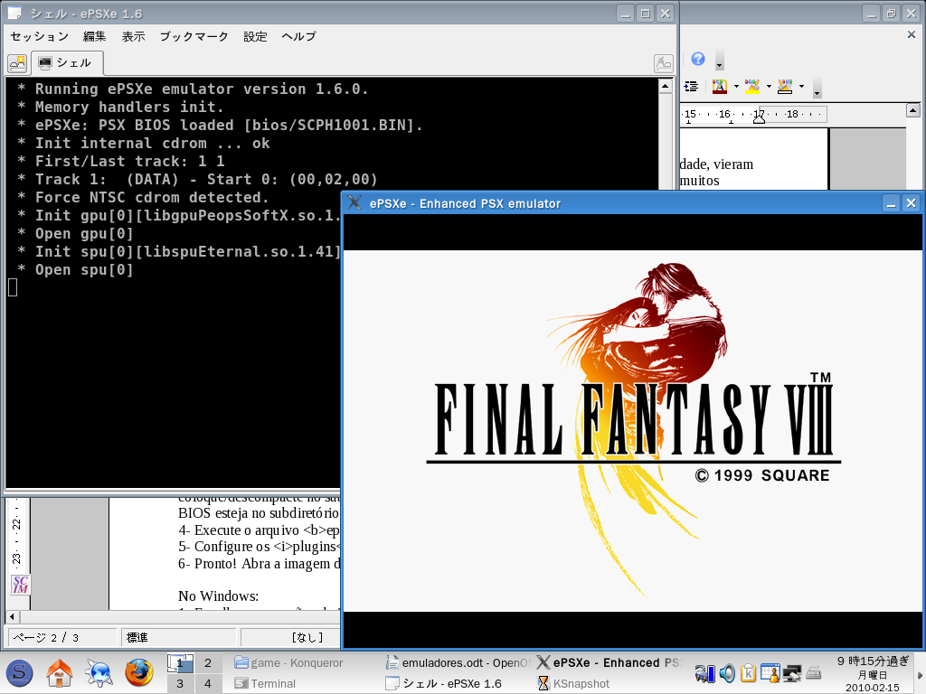 Download Playstation Roms For Epsxe - strongwindbary