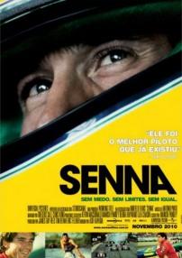 Senna - o filme